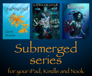 the Submerged series