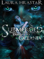 Submerged, Journey to Oceania